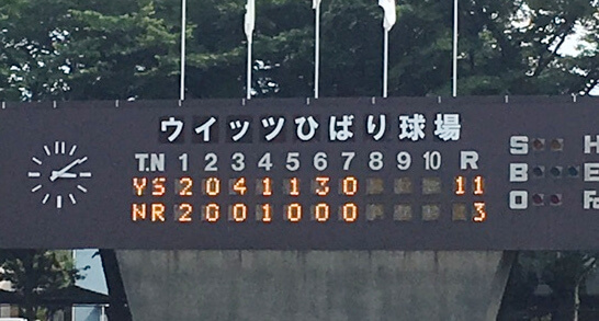 hibari20170604final
